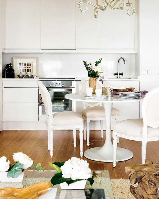 adelaparvu.com despre apartament radical transformat Foto Micasa (4)