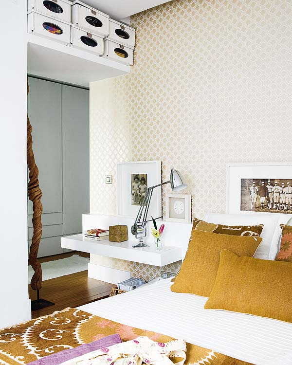 adelaparvu.com despre apartament radical transformat Foto Micasa (7)