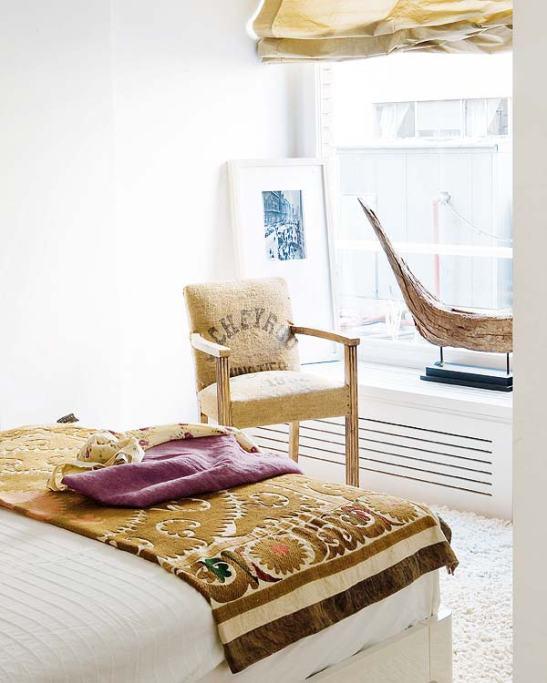 adelaparvu.com despre apartament radical transformat Foto Micasa (8)