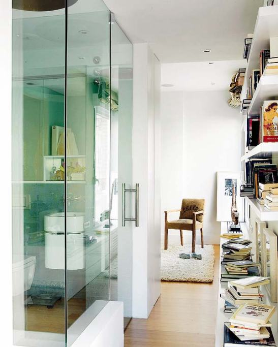 adelaparvu.com despre apartament radical transformat Foto Micasa (9)