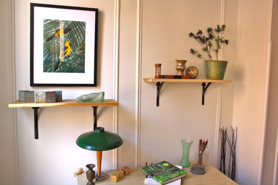 adelaparvu.com despre apartament romantic cu piese vintage (12)