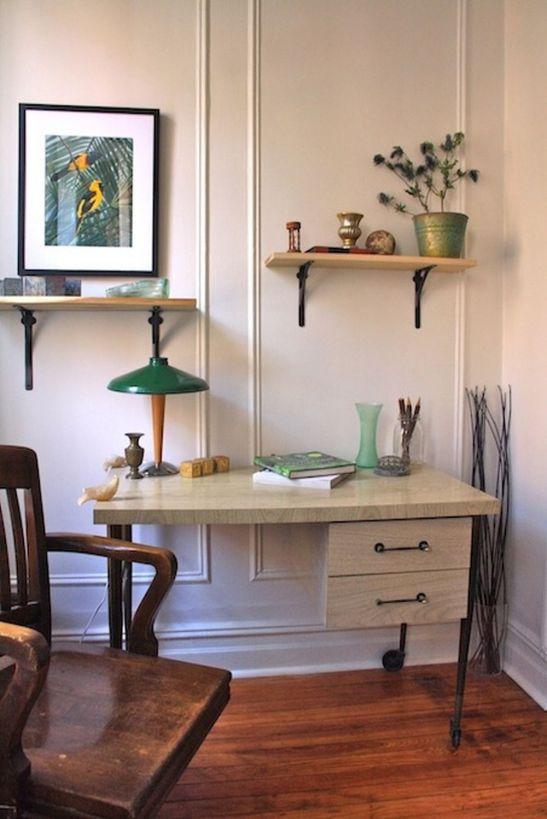 adelaparvu.com despre apartament romantic cu piese vintage (13)