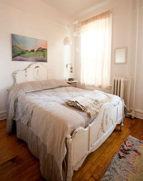 adelaparvu.com despre apartament romantic cu piese vintage 14