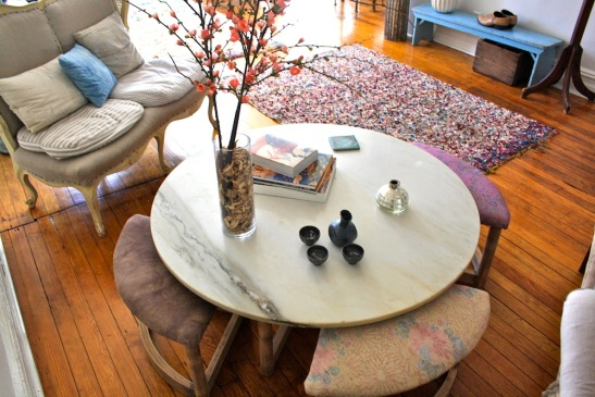 adelaparvu.com despre apartament romantic cu piese vintage (6)