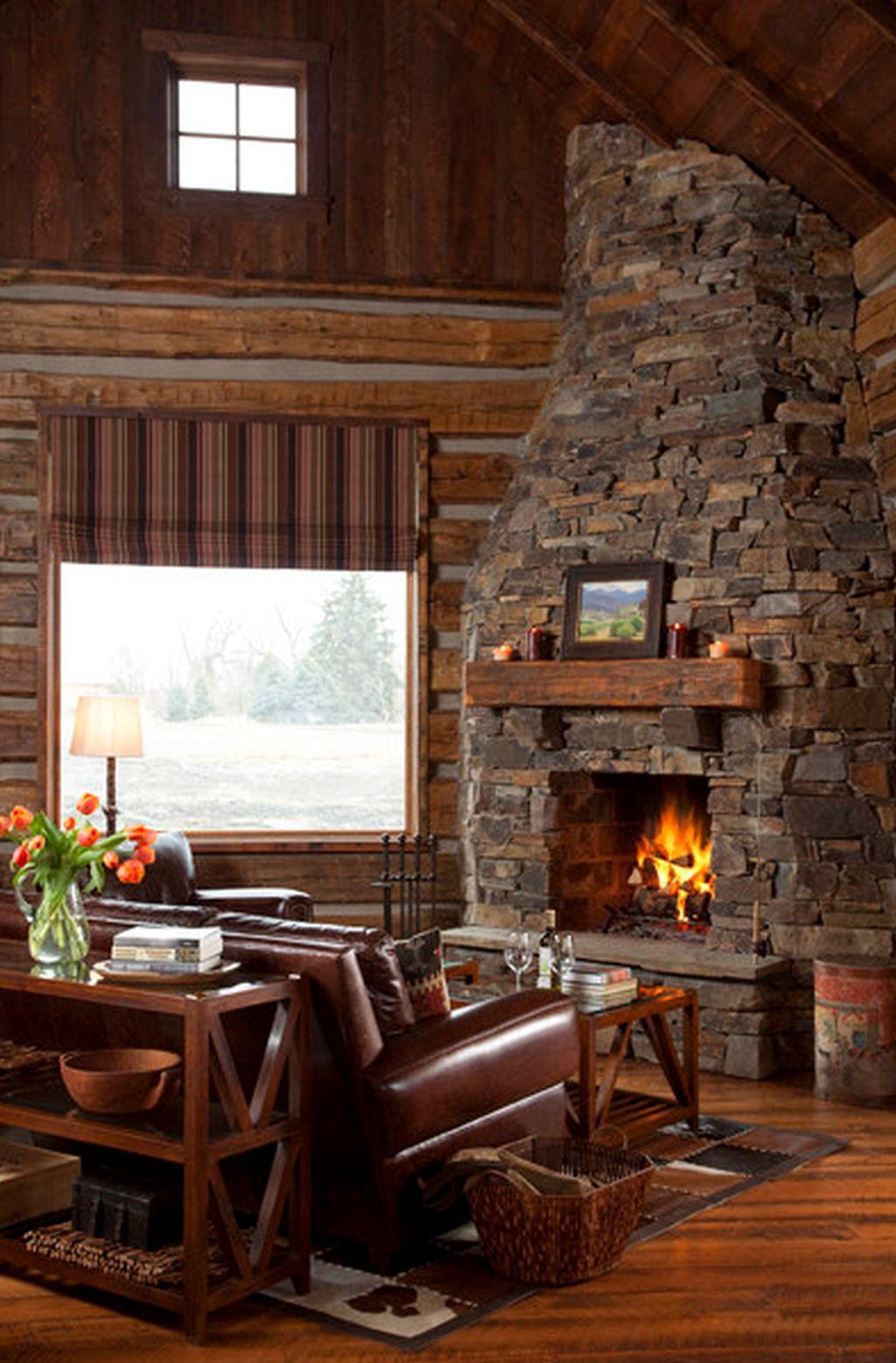 adelaparvu.com despre cabana lemn design Swaback Partners (4)