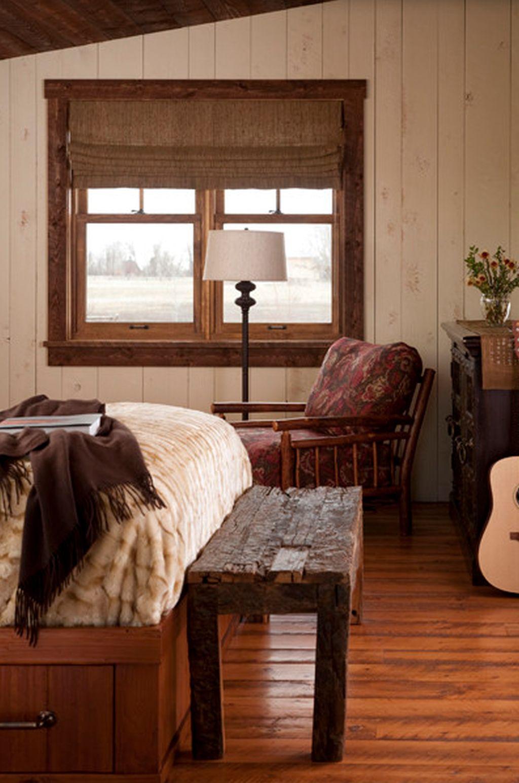 adelaparvu.com despre cabana lemn design Swaback Partners (7)