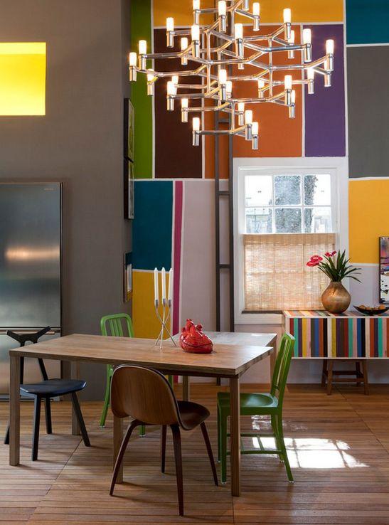 adelaparvu.com despre cabana urbana design Fabio Galeazzo (12)
