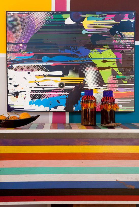 adelaparvu.com despre cabana urbana design Fabio Galeazzo (13)