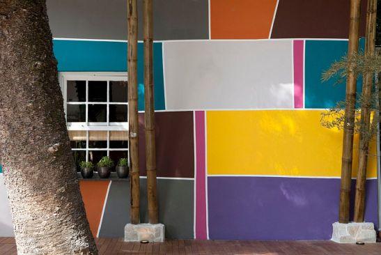 adelaparvu.com despre cabana urbana design Fabio Galeazzo (15)
