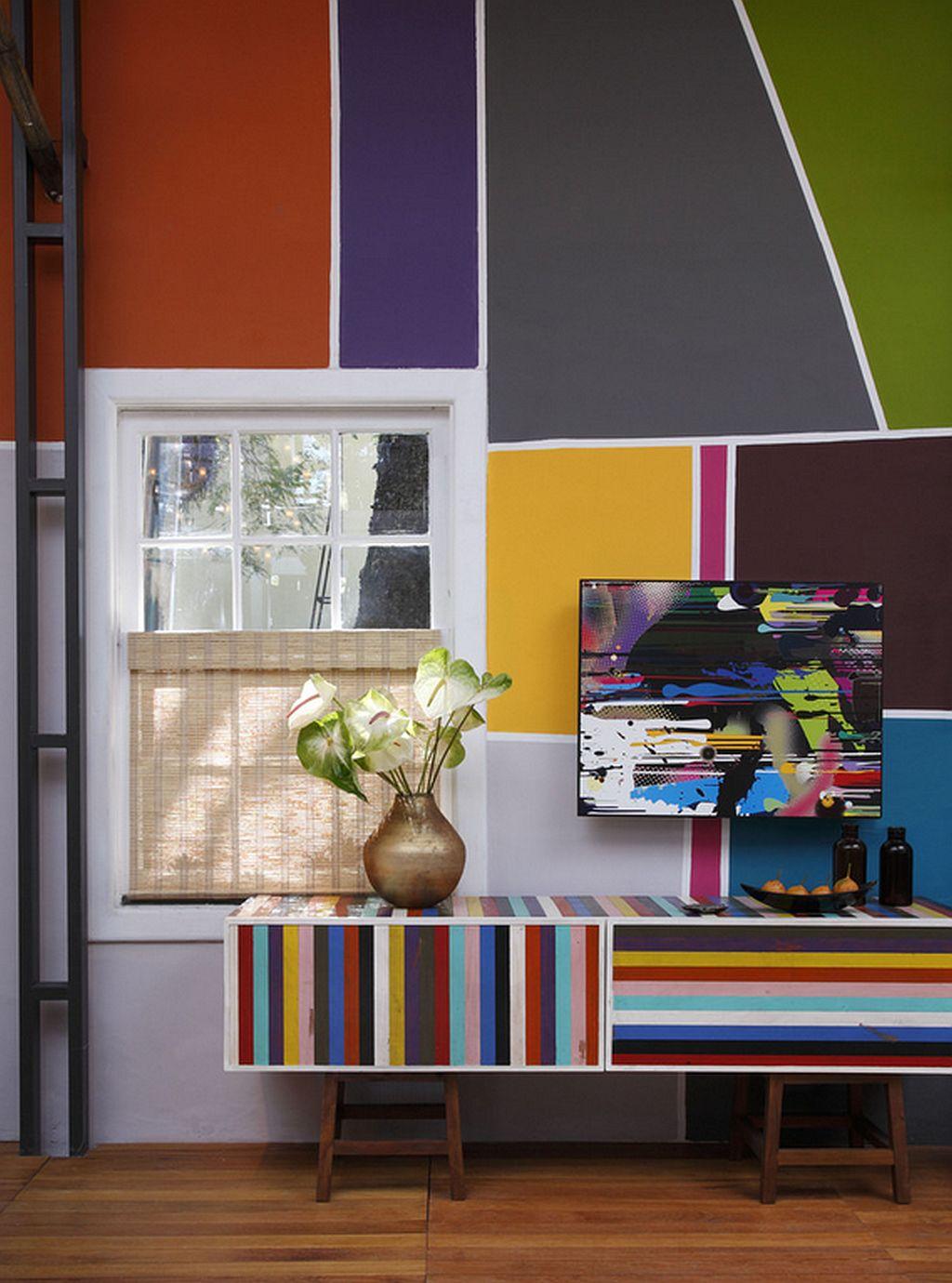 adelaparvu.com despre cabana urbana design Fabio Galeazzo (17)