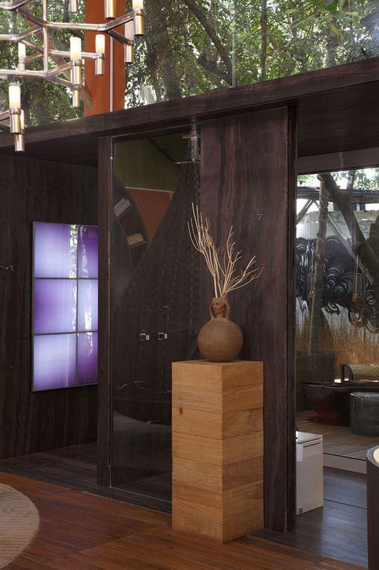 adelaparvu.com despre cabana urbana design Fabio Galeazzo (18)