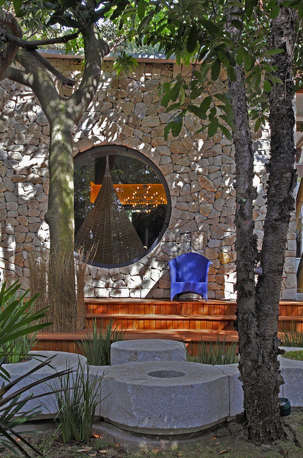 adelaparvu.com despre cabana urbana design Fabio Galeazzo (19)