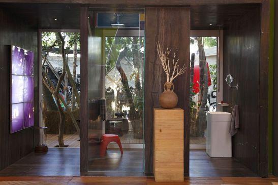 adelaparvu.com despre cabana urbana design Fabio Galeazzo (21)
