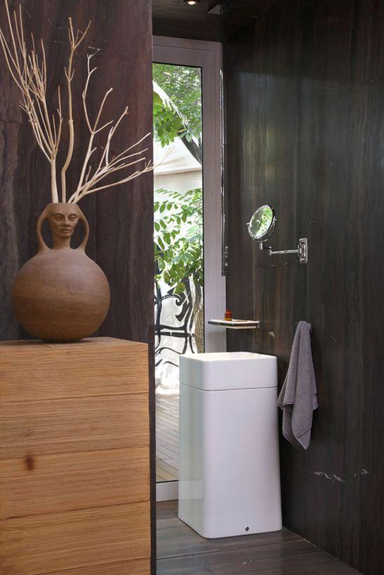 adelaparvu.com despre cabana urbana design Fabio Galeazzo (22)