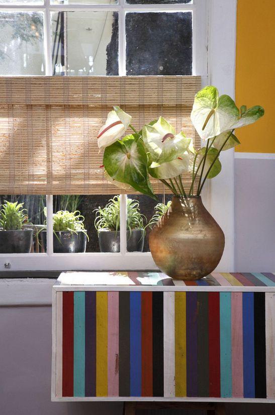 adelaparvu.com despre cabana urbana design Fabio Galeazzo (23)