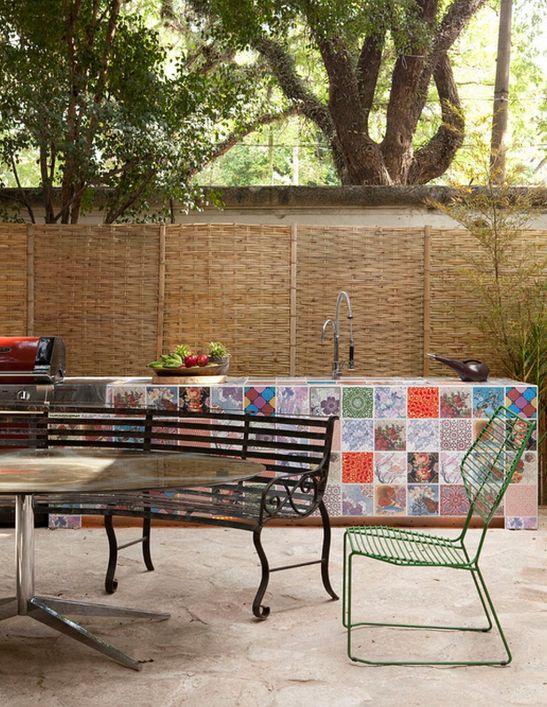 adelaparvu.com despre cabana urbana design Fabio Galeazzo (6)