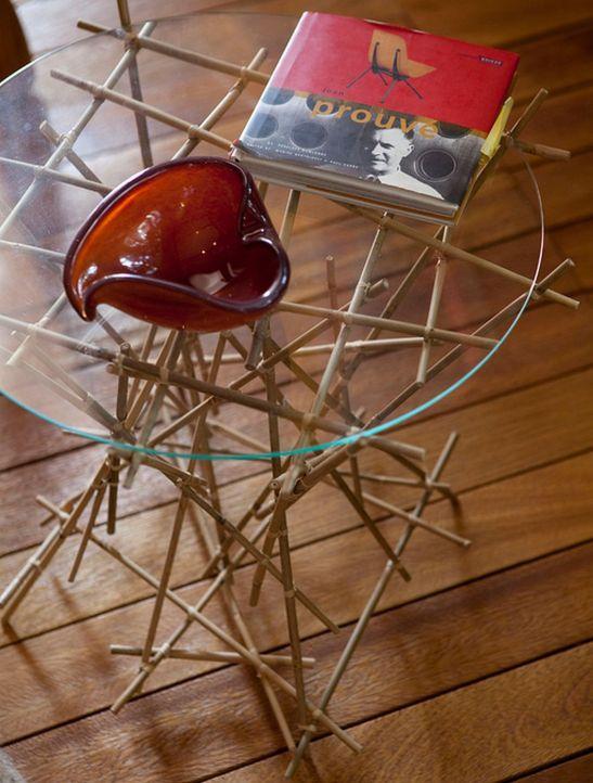 adelaparvu.com despre cabana urbana design Fabio Galeazzo (7)