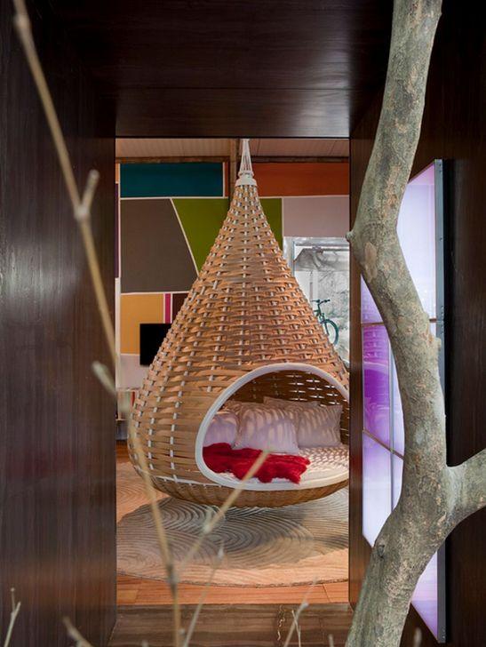 adelaparvu.com despre cabana urbana design Fabio Galeazzo (9)