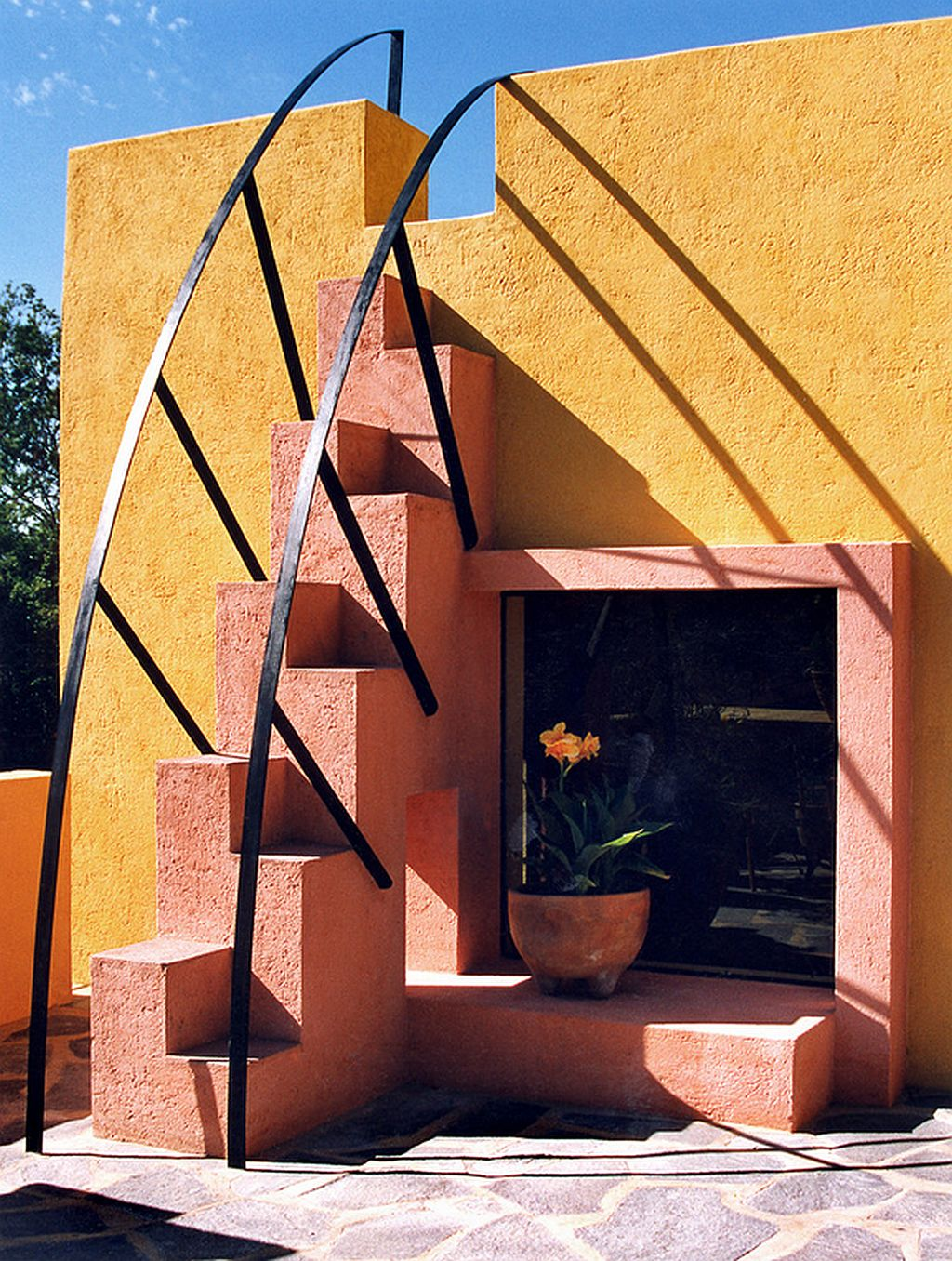 adelaparvu.com despre casa arhitectilor Cathi si Steven House (10)