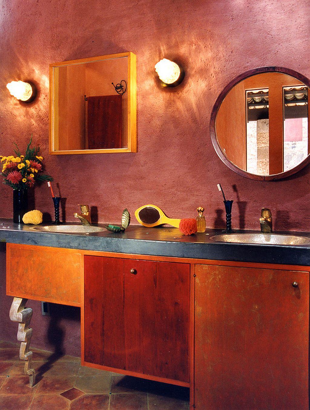 adelaparvu.com despre casa arhitectilor Cathi si Steven House (12)
