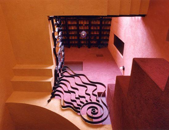 adelaparvu.com despre casa arhitectilor Cathi si Steven House (13)