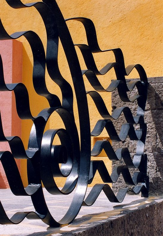 adelaparvu.com despre casa arhitectilor Cathi si Steven House (15)