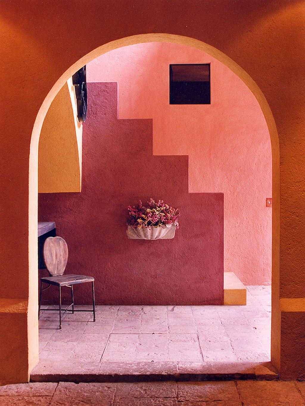 adelaparvu.com despre casa arhitectilor Cathi si Steven House (3)