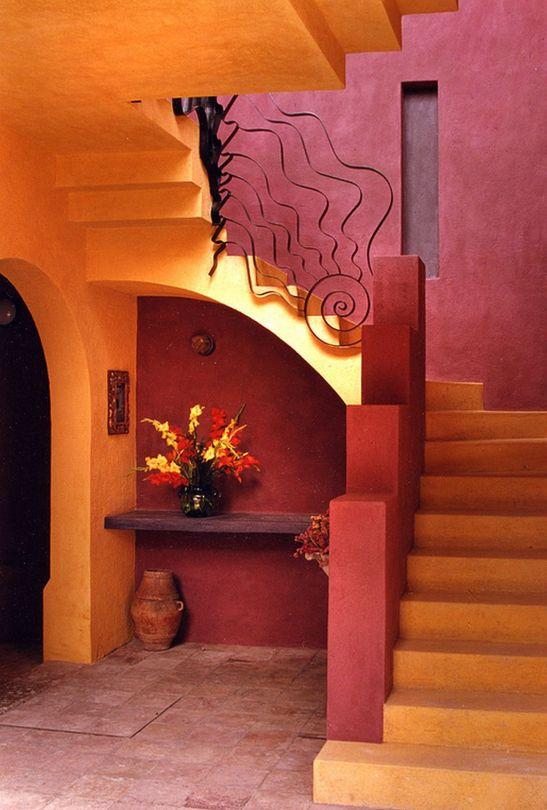 adelaparvu.com despre casa arhitectilor Cathi si Steven House (4)