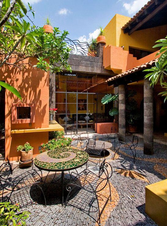adelaparvu.com despre casa arhitectilor Cathi si Steven House (5)