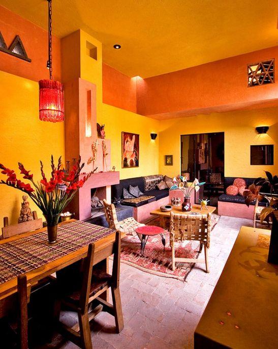adelaparvu.com despre casa arhitectilor Cathi si Steven House (7)