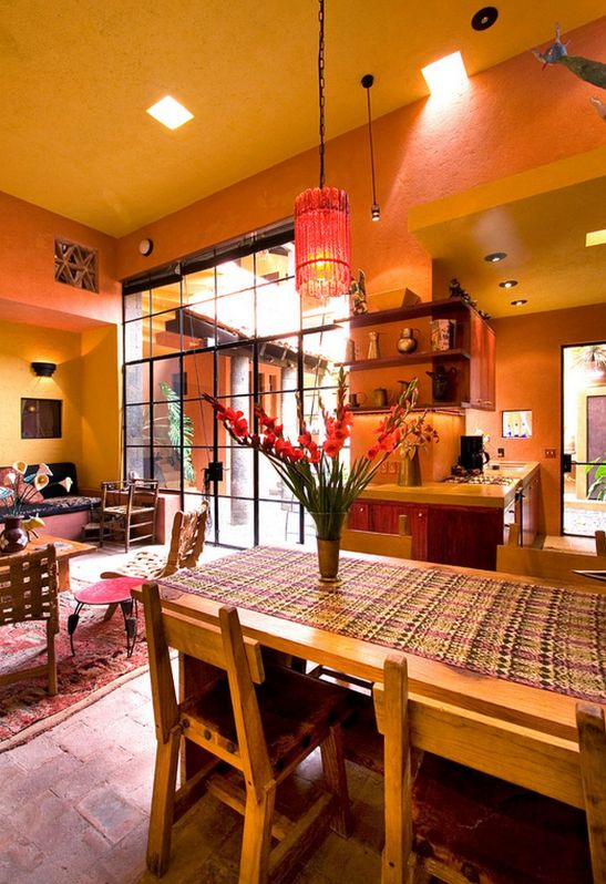 adelaparvu.com despre casa arhitectilor Cathi si Steven House (8)