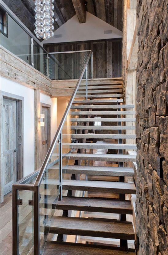 adelaparvu.com despre casa Big Sky design interior Markham Roberts, foto Audrey Hall (4)
