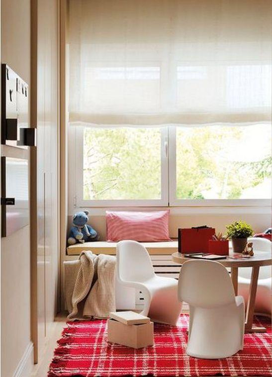 adelaparvu.com despre casa de familie cu decor elegant foto ElMueble (11)