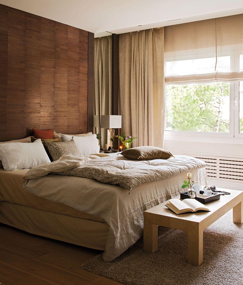adelaparvu.com despre casa de familie cu decor elegant foto ElMueble (13)