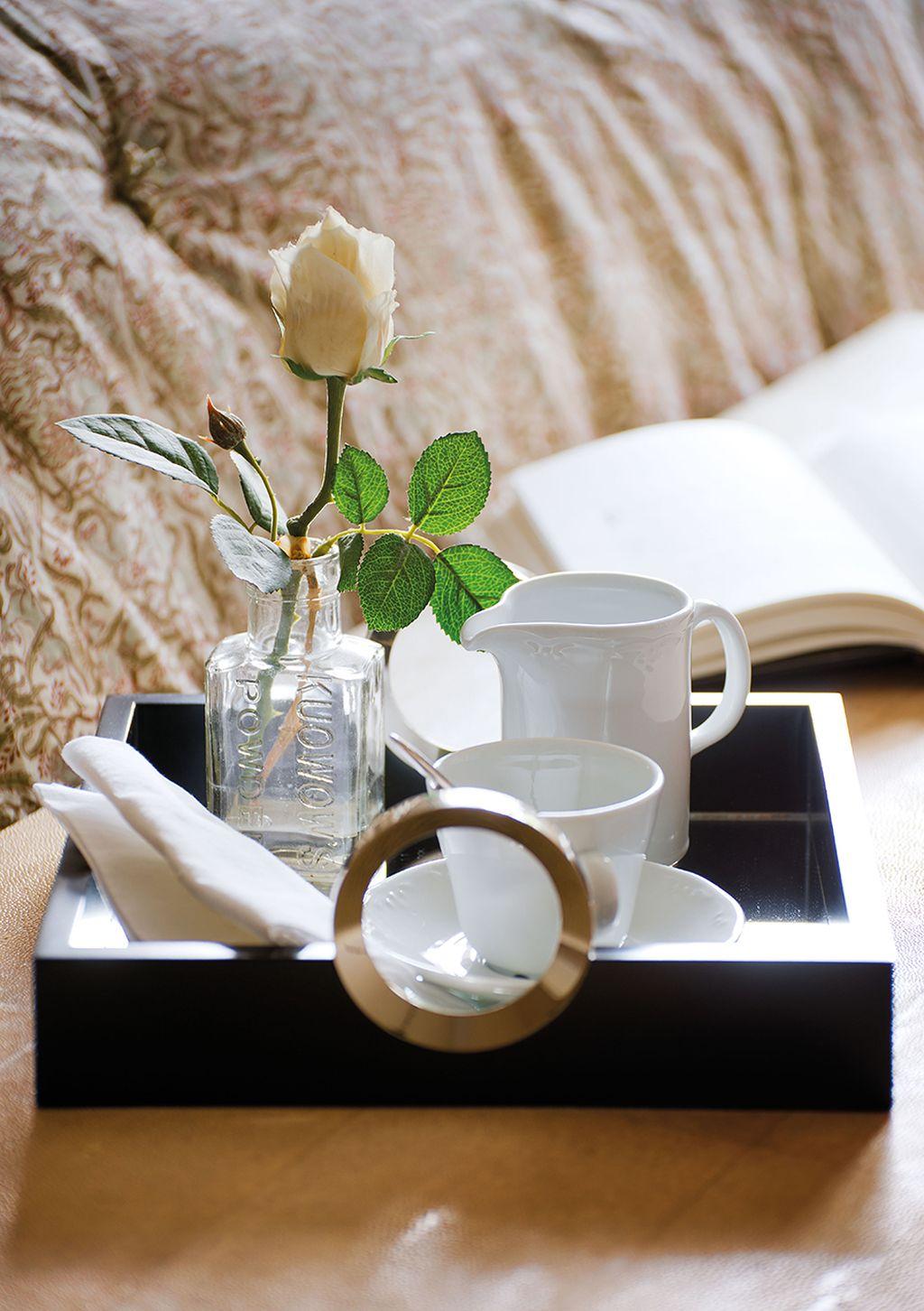 adelaparvu.com despre casa de familie cu decor elegant foto ElMueble (6)