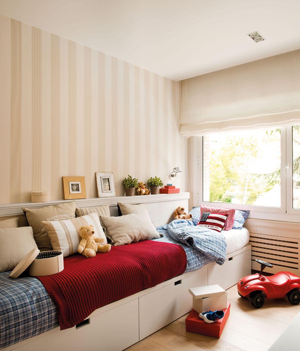 adelaparvu.com despre casa de familie cu decor elegant foto ElMueble (7)