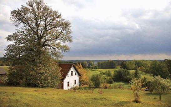 adelaparvu.com despre casa de tara renovata foto Michael Mrowiec (17)
