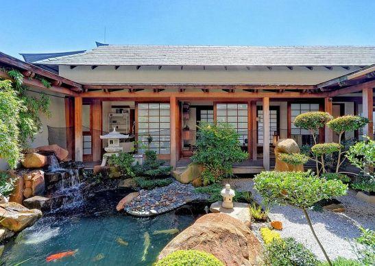 adelaparvu.com despre casa in stil japonez Foto Herman Bosman (3)