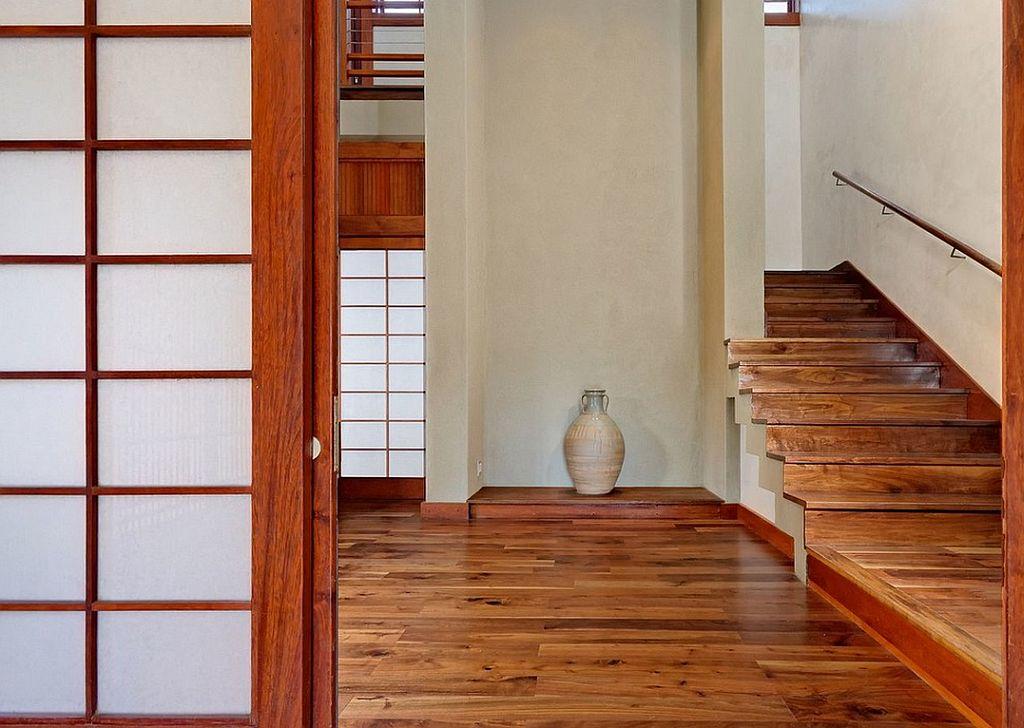 adelaparvu.com despre casa in stil japonez Foto Herman Bosman (8)