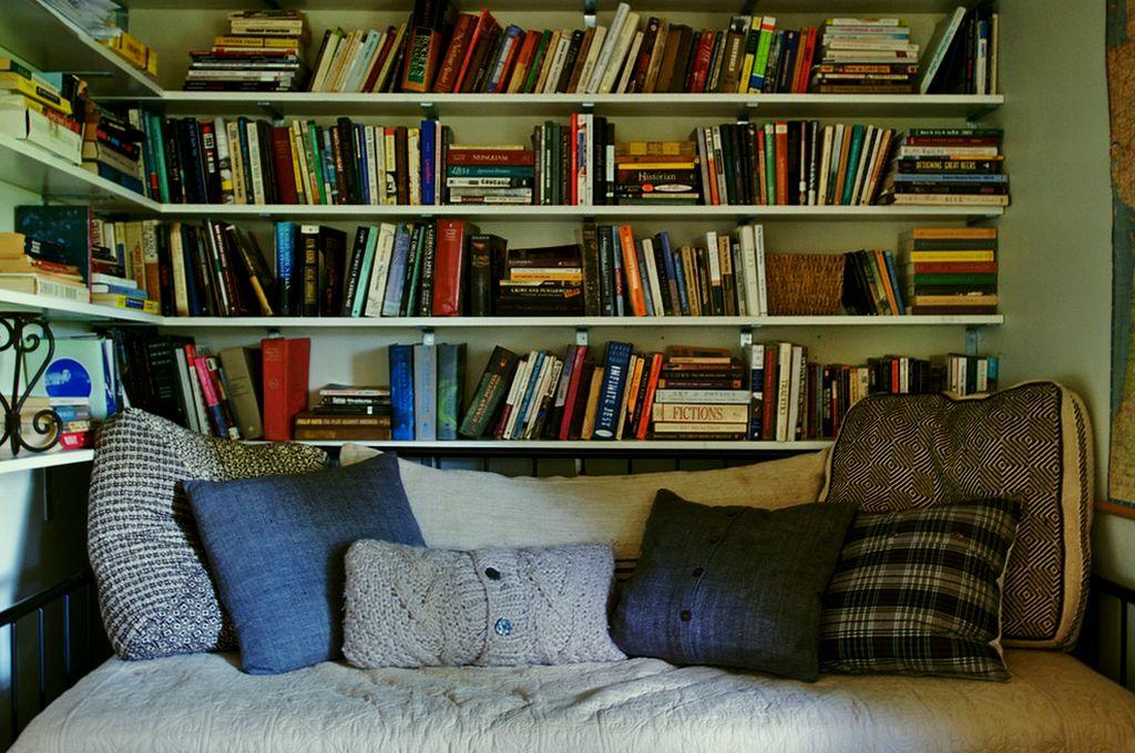 adelaparvu.com despre casa la tara designer Rebekah Zaveloff 2