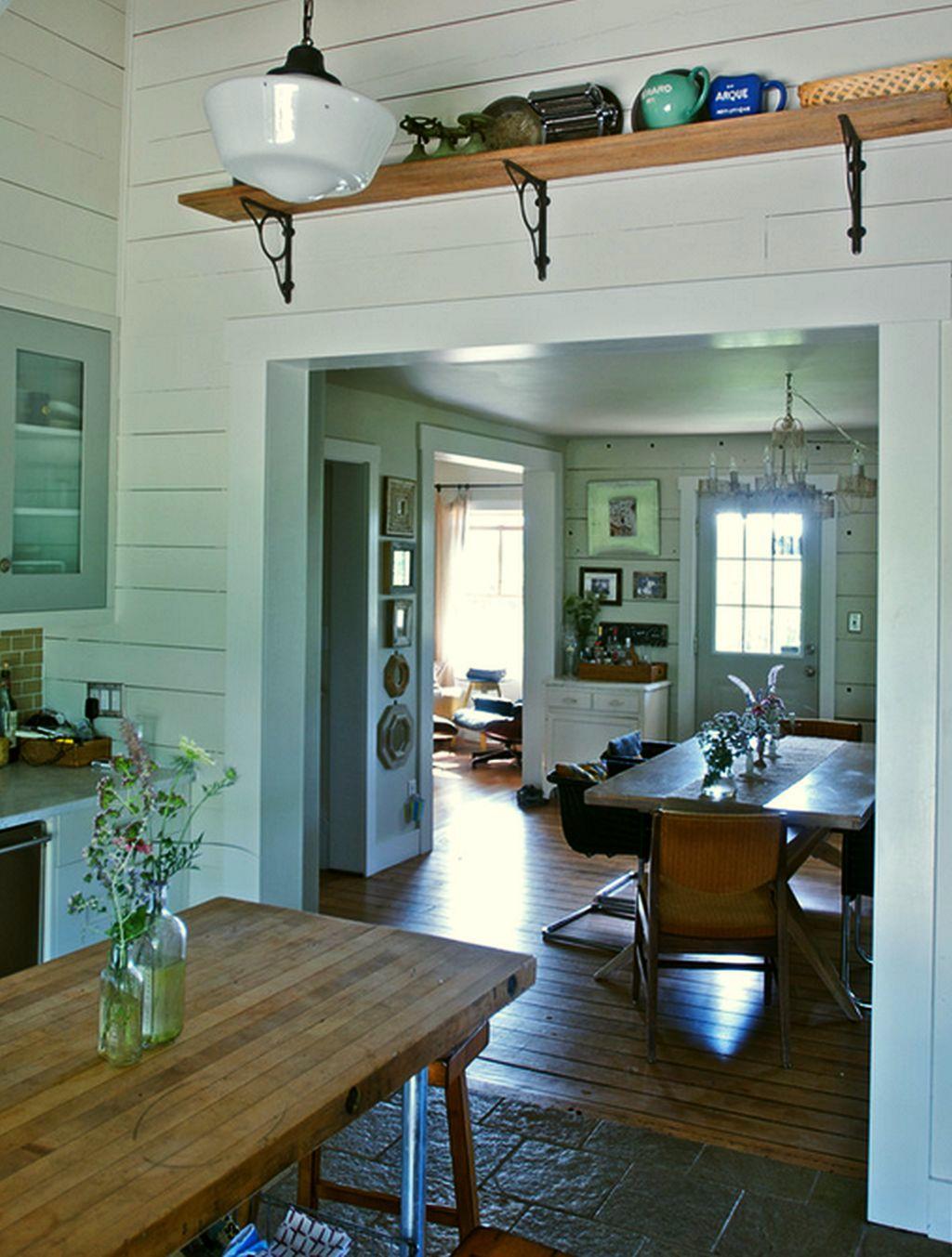 adelaparvu.com despre casa la tara designer Rebekah Zaveloff 6