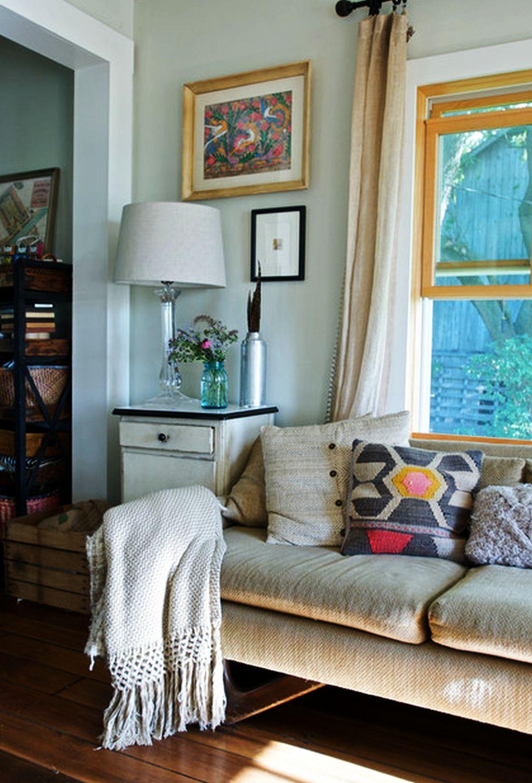 adelaparvu.com despre casa la tara designer Rebekah Zaveloff 8 (2)