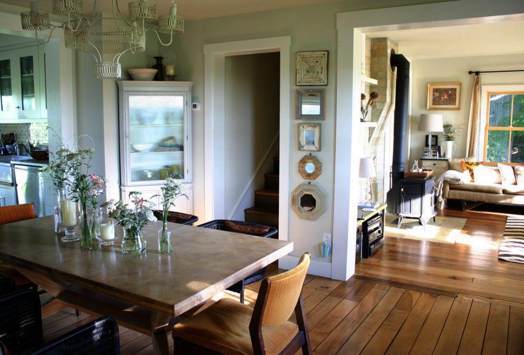 adelaparvu.com despre casa la tara designer Rebekah Zaveloff 8