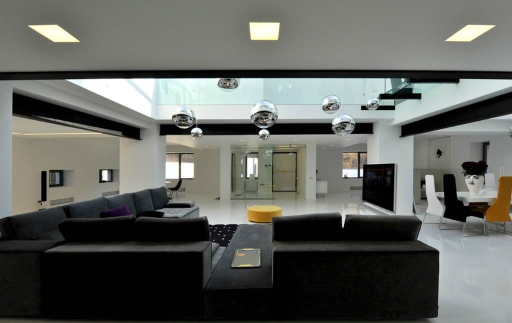 adelaparvu.com despre Casa M arhitectura Sorin Puran design Raluca Puran (11)