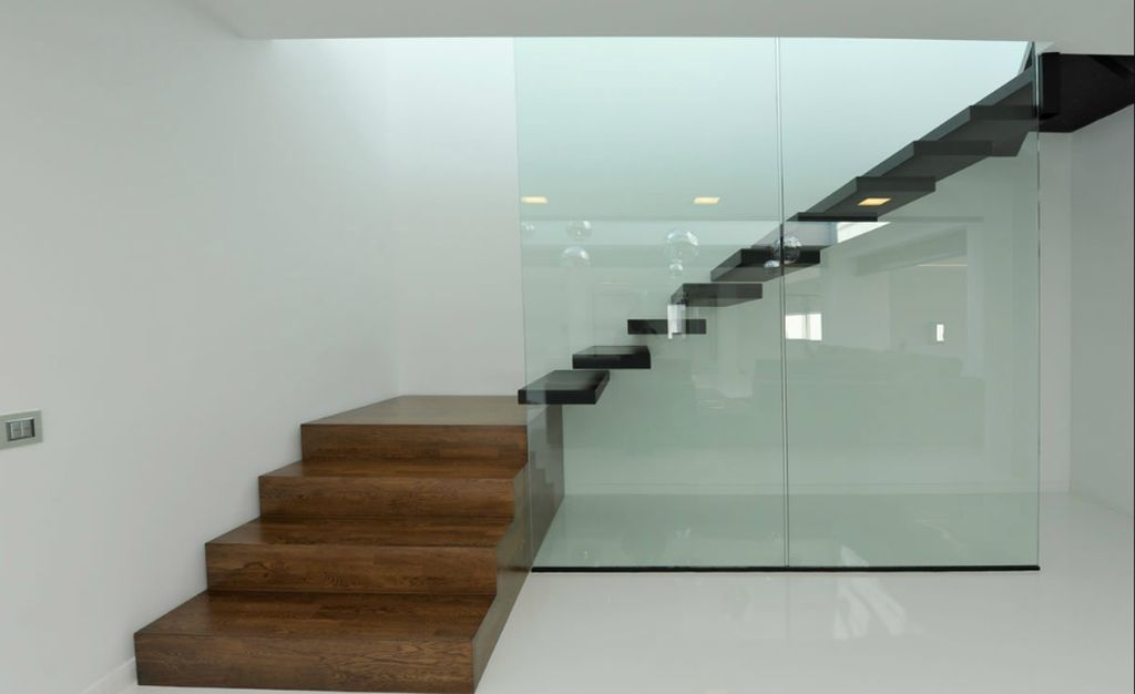 adelaparvu.com despre Casa M arhitectura Sorin Puran design Raluca Puran (15)