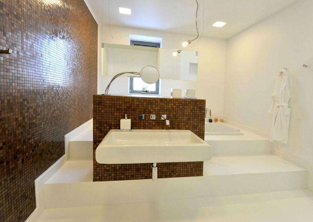 adelaparvu.com despre Casa M arhitectura Sorin Puran design Raluca Puran (16)