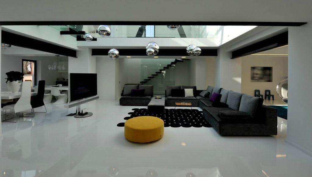 adelaparvu.com despre Casa M arhitectura Sorin Puran design Raluca Puran (18)