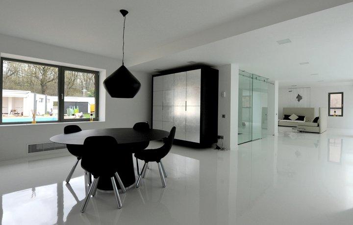 adelaparvu.com despre Casa M arhitectura Sorin Puran design Raluca Puran (2)