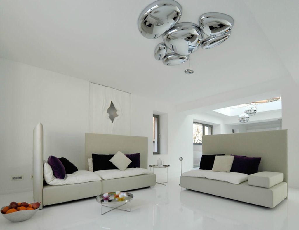 adelaparvu.com despre Casa M arhitectura Sorin Puran design Raluca Puran (27)