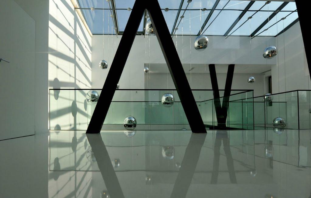 adelaparvu.com despre Casa M arhitectura Sorin Puran design Raluca Puran (28)